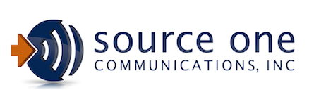 Source One Communications